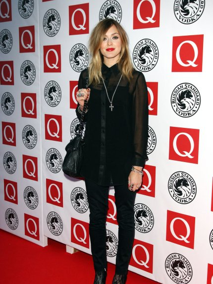 fearne_cotton