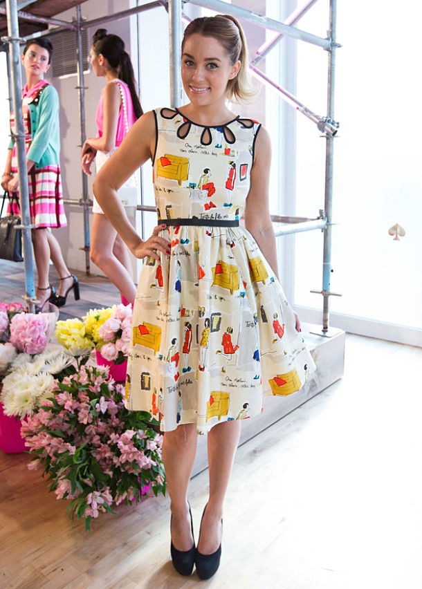 lauren-conrad-in-kate-spade-garance-garance-dore-rainey-dress-feature_opt