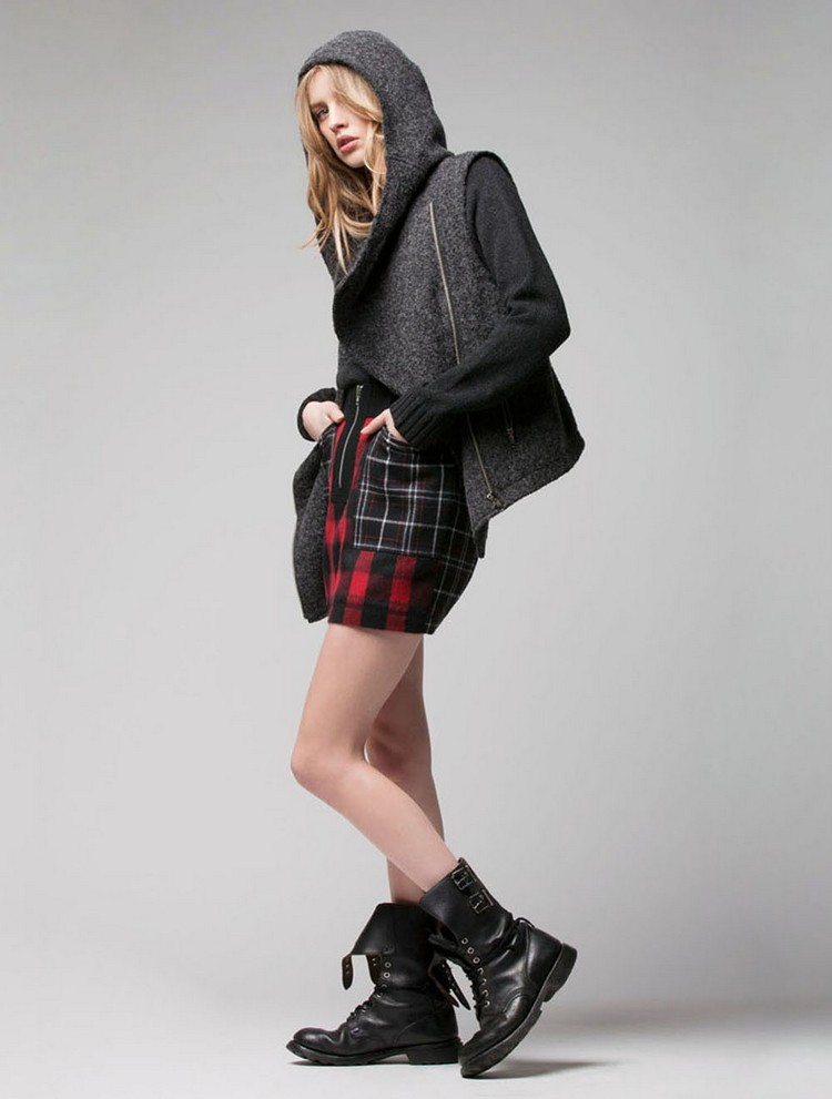 april-may-fall-winter-2012-lookbook-10