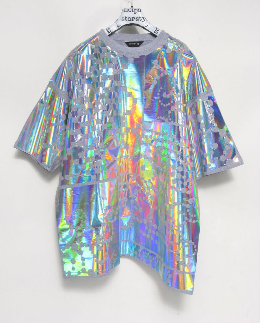 holographic3