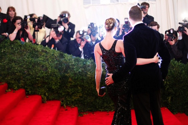 celebrities-attending-the-met-gala