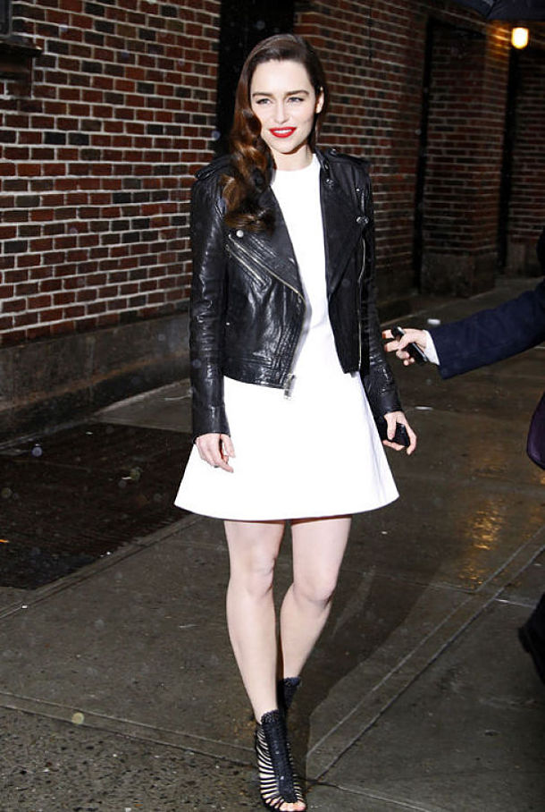 emilia-clarke-spring-transitional-dressing-fa-h724_opt_opt
