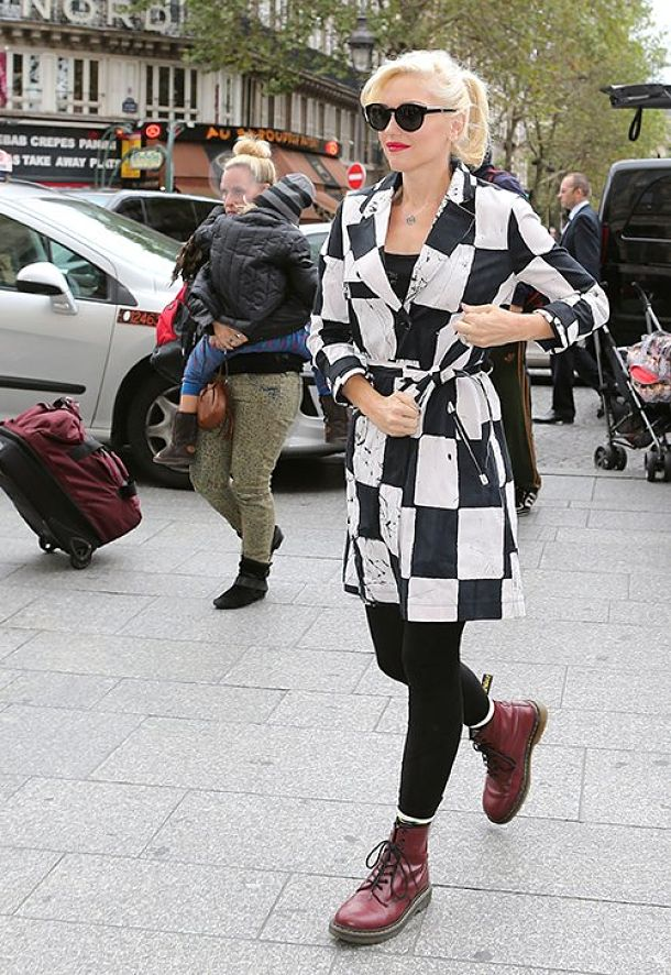 Gwen-Stefani-Kelly-Wearstler-Twill-Trenchcoat-Dr_opt