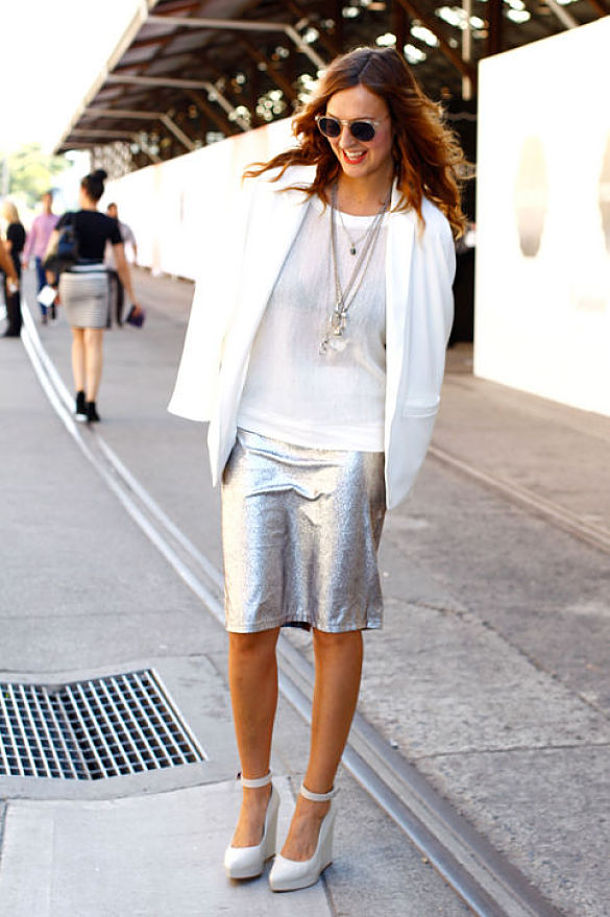 metallic-trend-silver-skirt-h724_opt_opt
