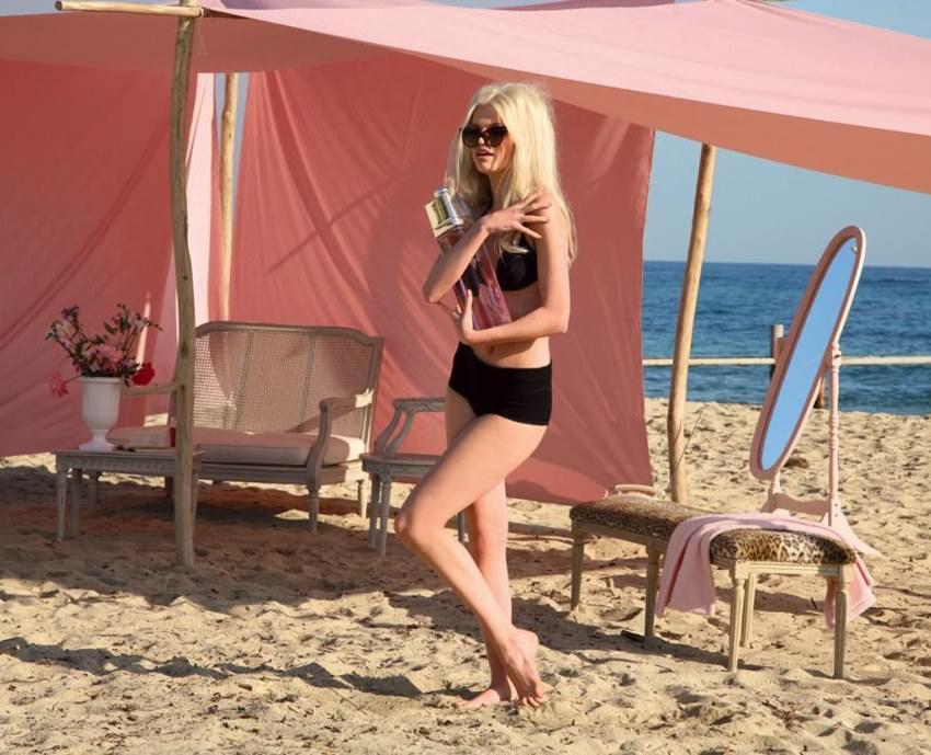 Daphne-Groeneveld-Dior-Addict.11