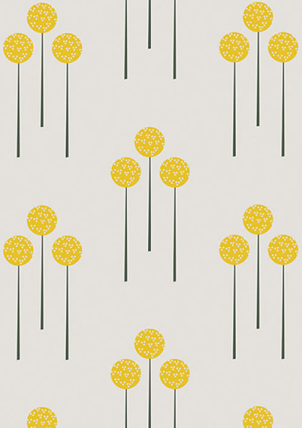 gooseberrymoon_billy buttons_opt_opt