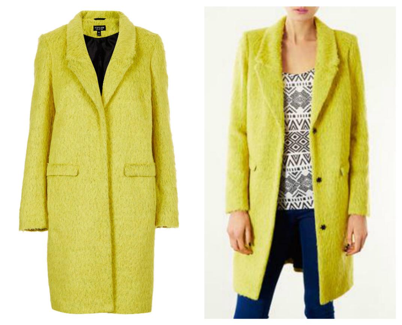 topshop coat 2